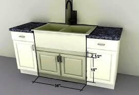 ikea farmhouse sink cabinet home u0026 decor ikea best farmhouse