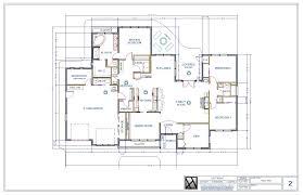 home design sample house plans ideas of simple kevrandoz