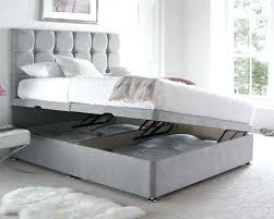 Ottoman Beds Argos Ottoman Beds With Mattress Jessicastable Co
