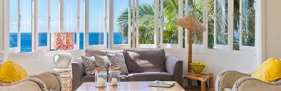 palm beach holiday rentals