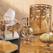 Baroque Bathroom Accessories Shop Arte Italica