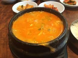 top 30 restaurants in orange county oc food list ocfoodlist com