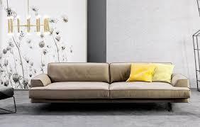 italienische design sofas uncategorized italienische sofas riello leder sofa aus italien