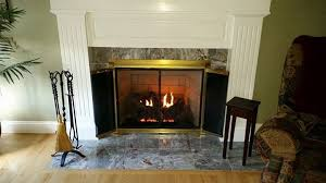 Gas Fireplace Ct by Ct Gas Fireplace Gas Fireplace Service Gas Fireplace Cleaning