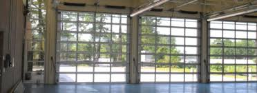 Glass Overhead Garage Doors High Quality Garage Doors Arm R Lite Arm R Lite