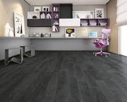 tile and floor decor 19 best hardwoods images on engineered
