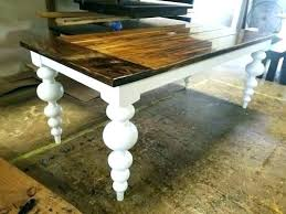 unfinished wood coffee table legs wood coffee table legs unfinished wood coffee table legs coffee