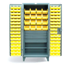 48 Storage Cabinet Storage Bins Stackable Bin Storage Cabinets Cabinet With Shelves