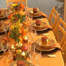 thanksgiving ideas themes divascuisine
