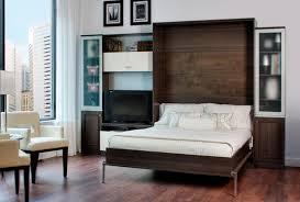 Murphy Bed With Desk Plans Desk Murphy Beds With Desk High Spiritedness Wall Bed Designs