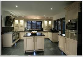 modern style kitchen design diy decoration ideas page 10 new paint my bedroom minimalist modern