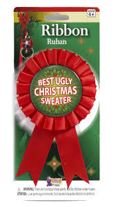 ugly christmas sweater reindeer games x rated 69538 911 costume911