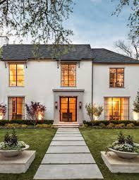 modern custom homes exterior robert elliott custom homes exterior love pinterest