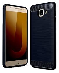 Samsung Galaxy Rugged Golden Sand Rugged Armor Shock Proof Tpu Case For Amazon In