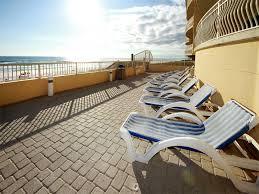 4 bedroom condos in destin fl dunes of crystal beach southern vacation rentals
