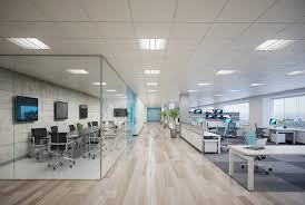open office lighting design when it comes to office lighting think beyond the initial price tag