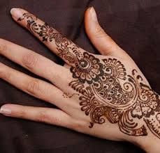henna tattoo care henna tattoos