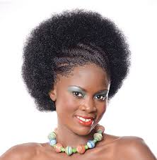 latest hair weaves in uganda style industries limited