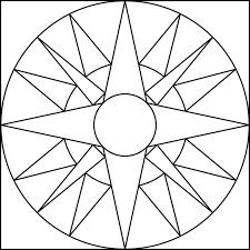 wikipedia page cliparts free download clip art free clip art