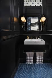 Blue And Black Bathroom Ideas by Small White Bathroom Ideas Tags Wonderful White Bathrooms