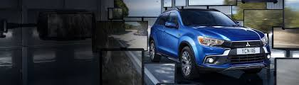 mitsubishi crossover models the official site for mitsubishi motors in the uk mitsubishi