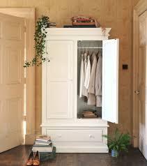 meuble armoire chambre 1001 idées pour relooker une armoire ancienne