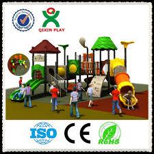 Dog Playground Equipment Backyard by New Design Kates Playground Wiki Puppy Playground Equipment