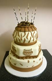 wedding cake fall wedding cake designs funny wedding cakes