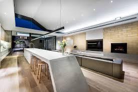 architecture kitchen western home by weststyle design development