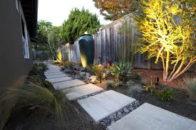 Front Lawn Landscaping Ideas Front Yard Landscaping Modern The Garden Inspirations