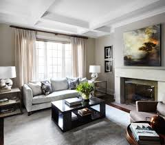 Grey Sofa What Colour Walls by Grey Sofa Living Room Design Ideas U2013 Home Design Interior And