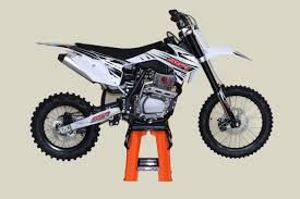 85cc motocross bike beverly pugh knox enduro