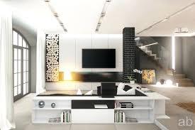 Modern Living Room Ideas 2013 Living Room Modern Design