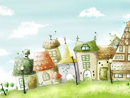 story house wallpapers story house stock photos