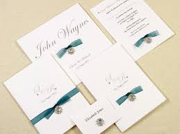 diy wedding invitations handmade wedding invitations diy diy handmade wedding