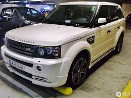 range rover sport price land rover arden range rover sport supercharged 28 july 2016