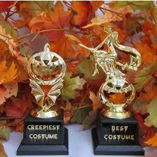 trophies willamette valley awards
