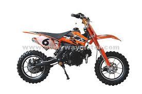 kids motocross bikes sale wholesale dirt bikes china dirt bike manufacturer eec epa chinese
