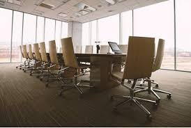 used conference room tables affordable conference tables for sale in milwaukee chicago used