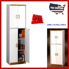 Kitchen Cabinets Made Simple Kitchen Cabinets Made Simple White Pantry Liquor Bedroom