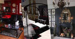 Occult Home Decor Gothic Home Decor Shop Goth Decor Today On Rebels Market
