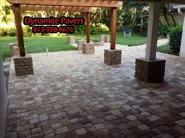 Patio Pavers Ta Patio Pavers Ta Home Design Ideas And Pictures