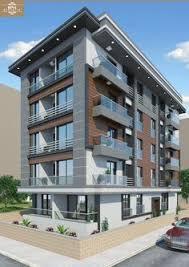 Studio Apartment Elevations Ideas Design  Decorating Ideas - Apartment building designs