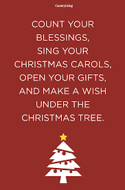 quotes for christmas songs 100 quotes about christmas singing christmas quotes