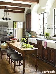 narrow kitchen narrow kitchen island ideas younited co