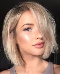 bob haircuts for really thick hair 50 ravishing short hairstyles for thick hair my new hairstyles