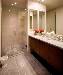 bathroom remarkable design ideas the residential small interior