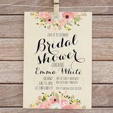 Mason Jar Bridal Shower Invitations Bridal Shower Invitation Templates Cute Umbrella Bridal Shower