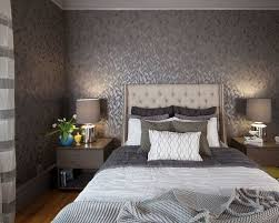 Designs For Bedroom Walls For A Bedroom Wall Designs Pleasing Bedroom Wall Design Home