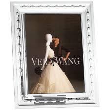 maur wedding registry 102 best wedding gifts images on wedding gifts gift